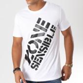 /achat-t-shirts/zone-sensible-tee-shirt-logo-blanc-158415.html