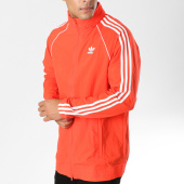 /achat-coupe-vent/adidas-coupe-vent-sst-cw1310-orange-blanc-158611.html