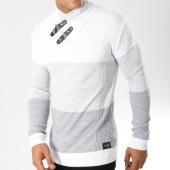 /achat-pulls/classic-series-pull-5911-blanc-gris-clair-chine-158502.html