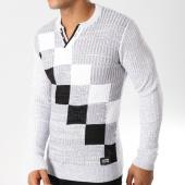 /achat-pulls/classic-series-pull-5923-blanc-gris-chine-noir-158503.html