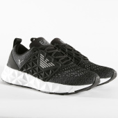 /achat-baskets-basses/ea7-baskets-training-x8x017-xk021-black-grey-158513.html