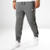 /achat-pantalons-joggings/ellesse-pantalon-jogging-nofri-gris-chine-158525.html