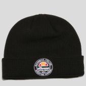 /achat-bonnets/ellesse-bonnet-yaan-noir-158548.html