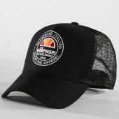 /achat-trucker/ellesse-casquette-trucker-pontra-noir-158551.html