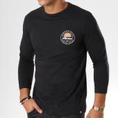 /achat-t-shirts-manches-longues/ellesse-tee-shirt-manches-longues-ristoro-noir-158596.html