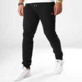 /achat-pantalons-joggings/ellesse-pantalon-jogging-bardo-noir-158603.html