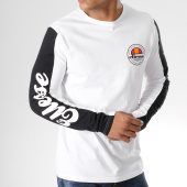 /achat-t-shirts-manches-longues/ellesse-tee-shirt-manches-longues-mainardo-blanc-158613.html