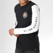 /achat-t-shirts-manches-longues/ellesse-tee-shirt-manches-longues-mainardo-noir-158614.html