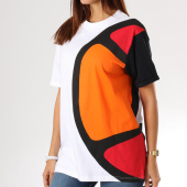 /achat-t-shirts/ellesse-tee-shirt-oversize-femme-melina-blanc-noir-158619.html