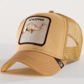 /achat-trucker/goorin-bros-casquette-trucker-schlepper-camel-158571.html