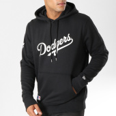 /achat-sweats-capuche/new-era-sweat-capuche-team-apparel-mlb-los-angeles-dodgers-11788908-noir-158523.html