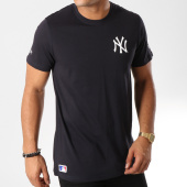 /achat-t-shirts/new-era-tee-shirt-team-apparel-emblem-mlb-new-york-yankees-11788914-bleu-marine-158526.html