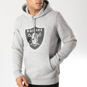 /achat-sweats-capuche/new-era-sweat-capuche-team-apparel-nfl-oakland-raiders-11788949-gris-chine-158539.html
