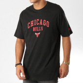 Boutique La Bulls Chicago Officielle Bulls Chicago v8q4WOYf