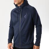 /achat-sweats-zippes-capuche/new-era-sweat-zippe-capuche-engineered-nba-cleveland-cavaliers-11788996-bleu-marine-158556.html