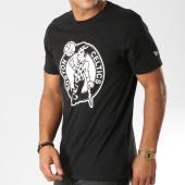 /achat-t-shirts/new-era-tee-shirt-team-apparel-nba-boston-celtics-11790002-noir-158562.html