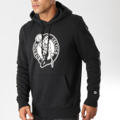 /achat-sweats-capuche/new-era-sweat-capuche-team-apparel-nba-boston-celtics-11790004-noir-blanc-158565.html