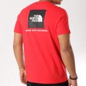 /achat-t-shirts/the-north-face-tee-shirt-red-box-2tx2-rouge-158584.html