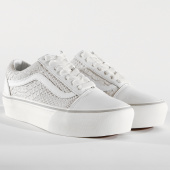 /achat-baskets-basses/vans-baskets-femme-old-skool-platform-a3b3uupk1-snake-white-158476.html