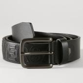 /achat-ceintures/versace-jeans-ceinture-linea-uomo-dis-13-noir-158594.html