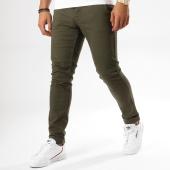 https://www.laboutiqueofficielle.com/achat-chinos/blend-pantalon-chino-20703472-vert-kaki-158651.html