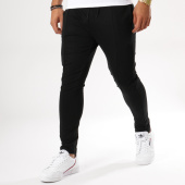 /achat-pantalons-joggings/gov-denim-pantalon-jogging-g18021alt-noir-158647.html