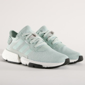 /achat-baskets-basses/adidas-baskets-pod-s3-1-b37368-vapour-green-grey-one-158727.html