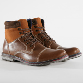 /achat-bottes-boots/classic-series-bottes-b241000-brown-158676.html