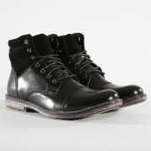 /achat-bottes-boots/classic-series-bottes-b241000-black-158677.html