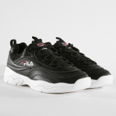 /achat-baskets-basses/fila-baskets-ray-low-1010561-25y-black-158684.html