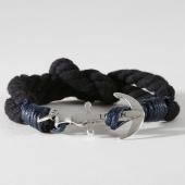 /achat-bracelets/icon-brand-bracelet-captain-flint-noir-158695.html