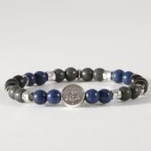 /achat-bracelets/icon-brand-bracelet-anchor-bleu-marine-noir-158698.html