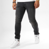 /achat-jeans/jack-and-jones-jean-slim-glenn-icon-gris-anthracite-158723.html