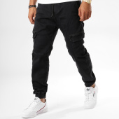 /achat-jogger-pants/jack-and-jones-jogger-pant-zack-onix-noir-158728.html