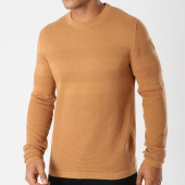 /achat-pulls/jack-and-jones-pull-now-camel-158746.html