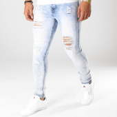 /achat-jeans/lbo-jean-skinny-lb054-4-denim-wash-158693.html