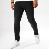 /achat-jeans/only-and-sons-jean-slim-spun-gris-anthracite-158708.html