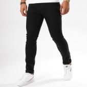 /achat-jeans/produkt-jean-slim-akm-88-noir-158729.html