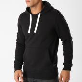 /achat-sweats-capuche/produkt-sweat-capuche-viy-noir-158750.html