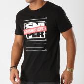 /achat-t-shirts/sniper-tee-shirt-personnalite-suspecte-noir-158679.html