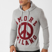 /achat-sweats-capuche/uniplay-sweat-capuche-g030-gris-chine-bordeaux-158712.html