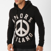/achat-sweats-capuche/uniplay-sweat-capuche-g030-noir-ecru-158715.html