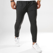 /achat-pantalons-carreaux/uniplay-pantalon-pu853-gris-anthracite-chine-158718.html