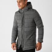 /achat-vestes/uniplay-veste-zippee-capuche-g031-noir-gris-158733.html
