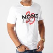 /achat-t-shirts/nqnt-tee-shirt-33-shadow-blanc-158681.html