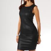 /achat-robes/vero-moda-robe-femme-nala-bodycon-noir-158686.html
