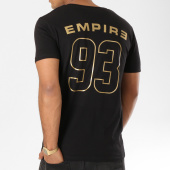 /achat-t-shirts/93-empire-tee-shirt-93-empire-dossard-noir-or-158960.html