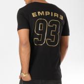 /achat-t-shirts/93-empire-tee-shirt-93-empire-dossard-noir-or-158960.html