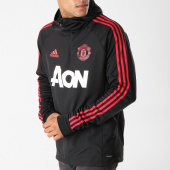 /achat-vestes/adidas-veste-de-sport-col-zippe-manchester-united-cw7623-noir-158854.html