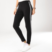/achat-leggings/brave-soul-legging-femme-avec-bandes-north-noir-158795.html